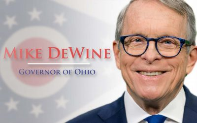 Governor DeWine, Lt. Governor Husted Submit Formal Request for Federal Assistance for Small Businesses
