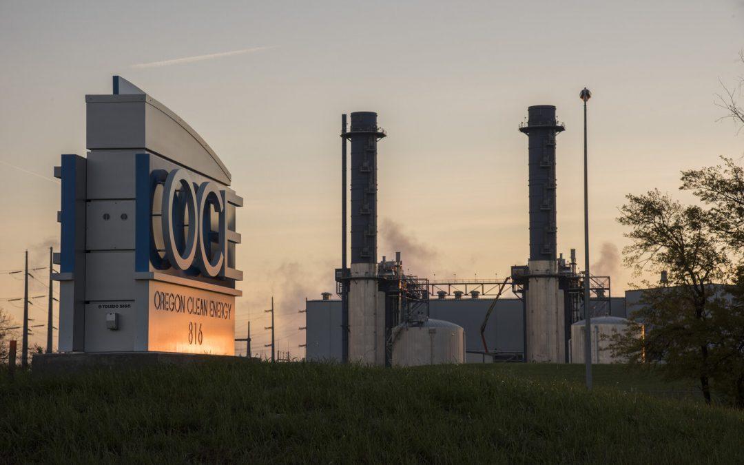 Investment Profile: NW Ohio
