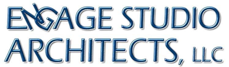 Engage Studio Architects