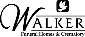 Walker Home Logo