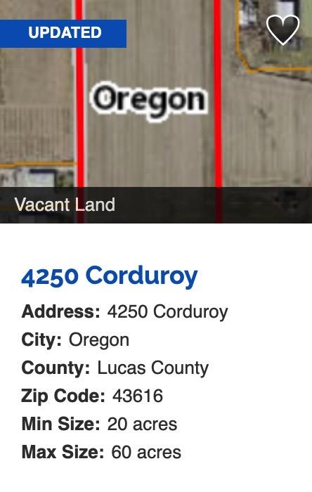4250 Corduroy