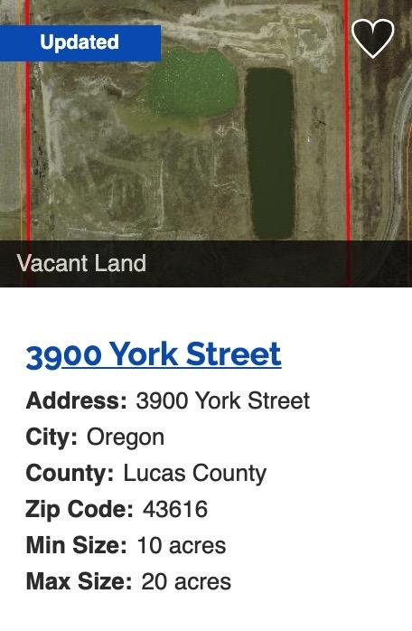 3900 York St